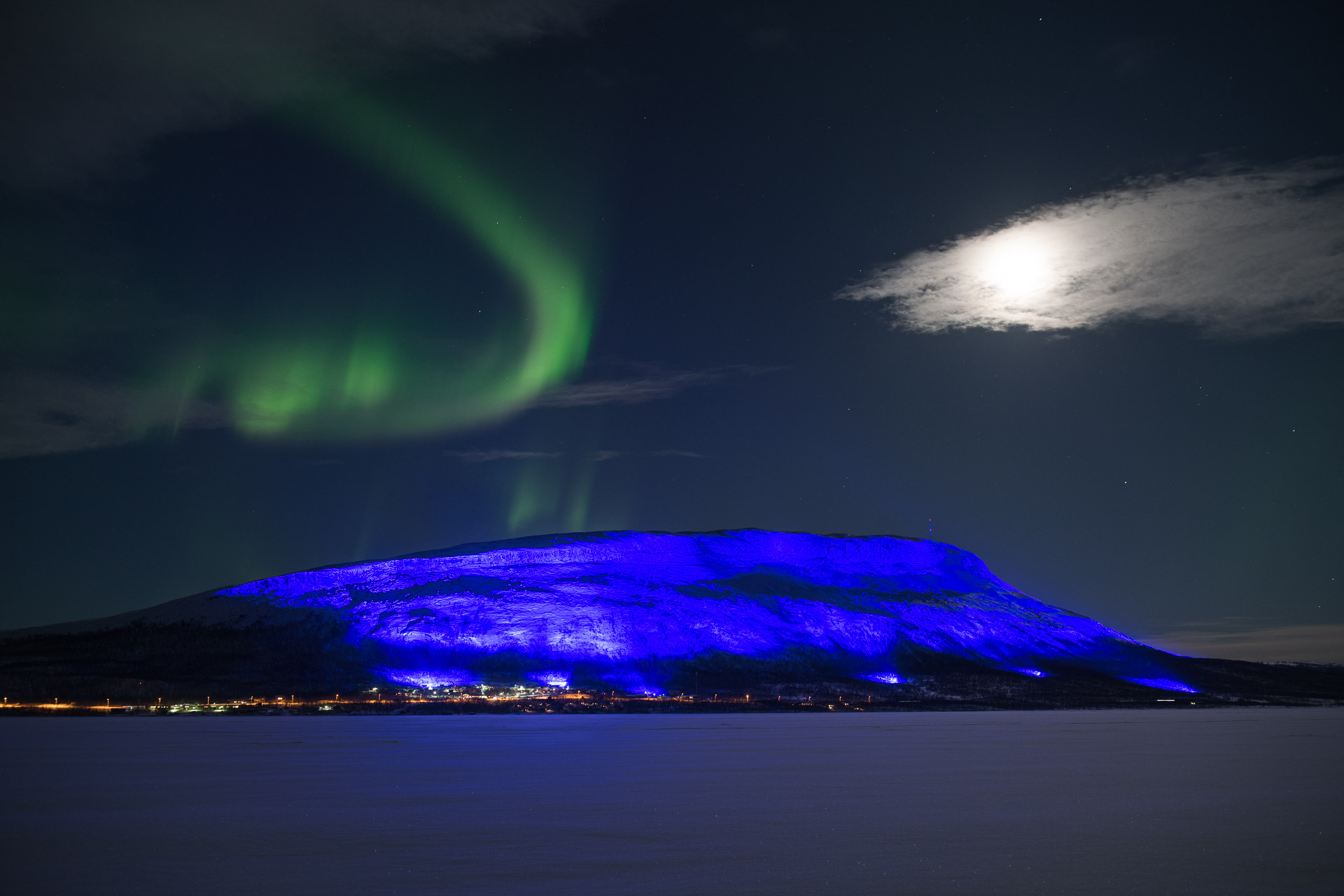 en one night stand suomalainen